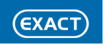exact.logo_male.png