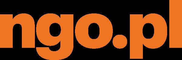Logo NGO - kliknij, aby zobaczyć nasz profil na portalu ngo.pl